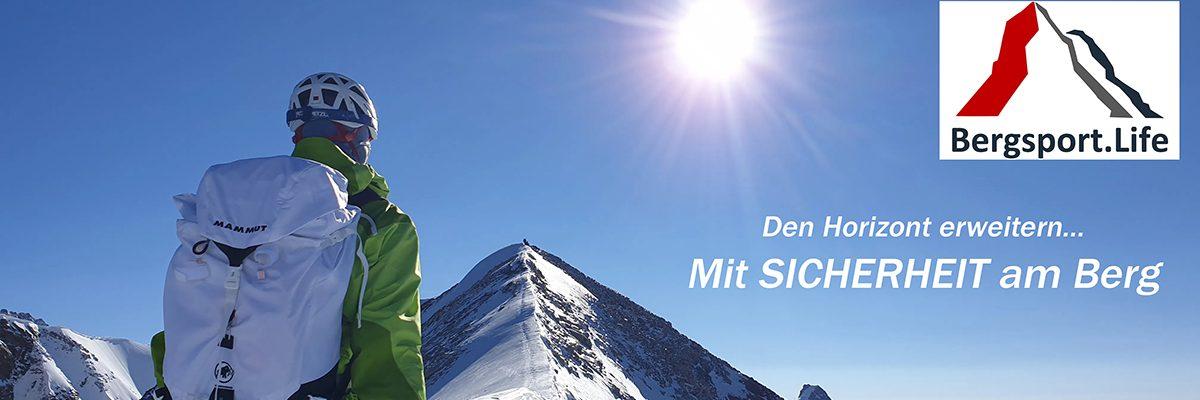 Bergsport.Life